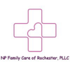 NP Family Care of Rochester